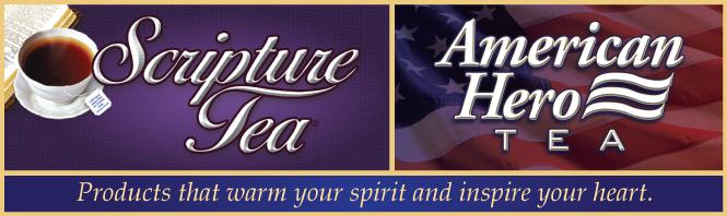 Timeless Teas & Treasures, Inc  - Fundraising